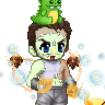 Martiniki's avatar