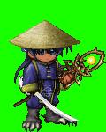 kato852's avatar