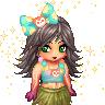 Shinx_99's avatar
