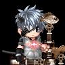 xkages's avatar