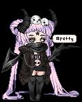 Eunya's avatar