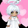 Lillianna_Nosetti's avatar