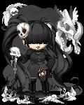 -II My lovely Doll II-'s avatar
