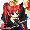 Dragons Fox's avatar