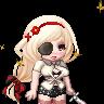 B!LL!E's avatar