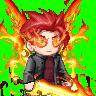 pyro0348's avatar