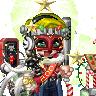 LeHandro RoseHunter's avatar