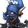 Maru-chan_025's avatar