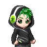 kage no kingu's avatar