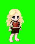 Xxcrushed_fullyxX's avatar