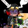 go_2_hell123's avatar