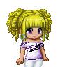 roxxifun67's avatar