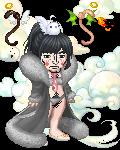 johsahpeen's avatar