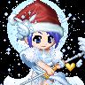 Aylwen's avatar
