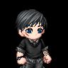 Markesh's avatar