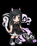 hermonie1234's avatar