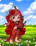 Ren Yin's avatar