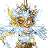 itoshigo's avatar