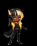 Smenkhkare's avatar