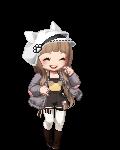 Ambeliina's avatar