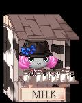 Dragoon_at_heart's avatar
