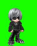 jayson02's avatar