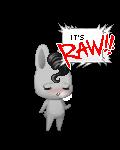 Circlejurk's avatar