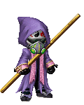 Ultra lordtsubasa666's avatar