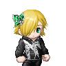 deidara-senpai1's avatar