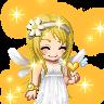 plexi_lexi's avatar