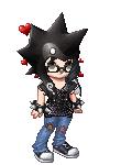 Xx-RaWrNeSs_MeLz-xX's avatar
