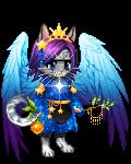 PurpleLemon
