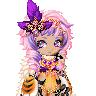 Kinky Genis's avatar