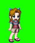 ytlera's avatar