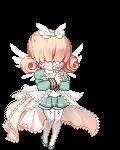The Edible Sock's avatar