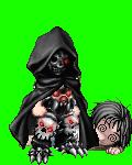 Nuke Absinthe's avatar