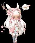 nouvellune's avatar