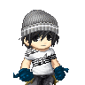 Crankafoo's avatar