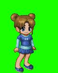 vicy1's avatar