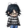 Anime Lover Maniac's avatar