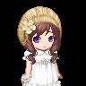 PorcelainKiss's avatar
