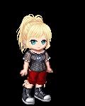 ThatPerson3's avatar