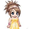 ashleyninja13's avatar