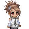 Hanna-Likes-Kittens's avatar