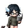 Devi J.'s avatar