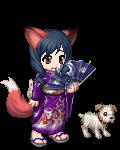 razenshia's avatar