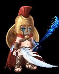 Immaman1992's avatar