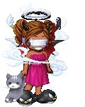 Fox_Lord_of_Darkness's avatar