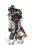 aki-kun3's avatar