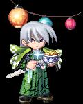 friartuck's avatar